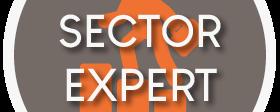 Sector Expert