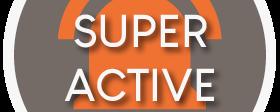 Super Active